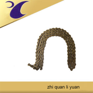 High Quality Bicycle Chain for 21 Speed