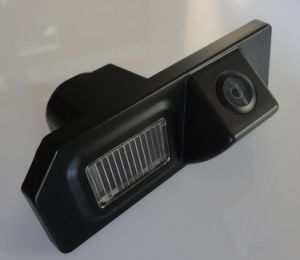 Rearview Camera for Mitsubishi Asx (CA-859) pictures & photos