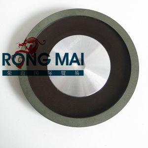 Bakelite Resin Polishing Wheel