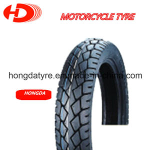 Chinese Security and High Performance 110/90-16 Motorcycle Tire pictures & photos