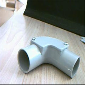 Inspection Elbow (AS/NZS2053.2; 2001) pictures & photos