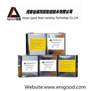 Hot Sales Alloy Powder /Tungsten Powder /Molybdenum Powder pictures & photos