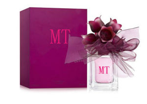 Brand Perfume for Women and Men (MT090402) pictures & photos