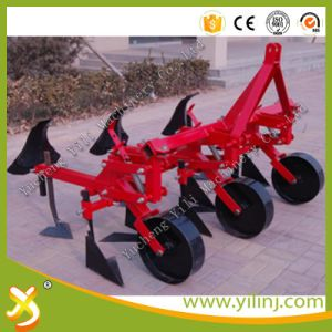 3z Series Cultivator pictures & photos