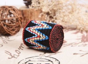 Wholesale Stylish Ribbon for DIY Decoration and Hair Accessories pictures & photos