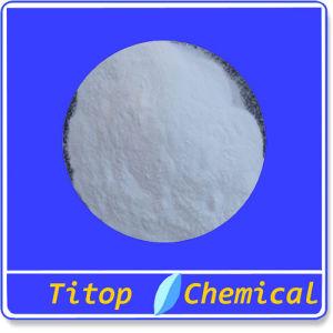 Magnesium Sulfate Trihydrate