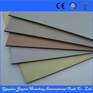 Decoration Material Aluminium Composite Panel pictures & photos