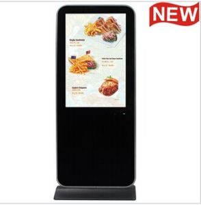 10inch LCD Video Screen Monitor Display pictures & photos