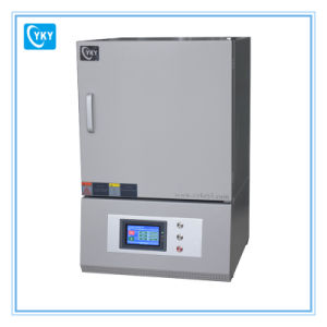 High Temperature Intelligent Fast Ceramic Crown Sintering Furnace pictures & photos