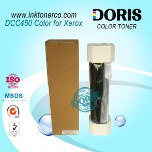 Dcc450 Copier Toner Color Document Centre C250/360/450 for Xerox pictures & photos