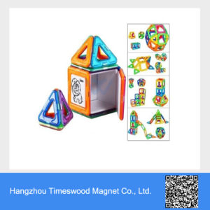 Colorful Intelligence Toy for Children pictures & photos