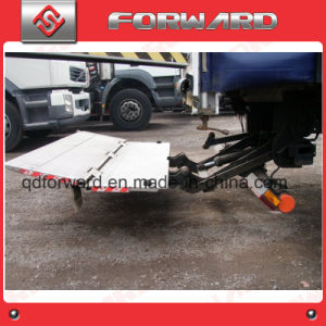 Truck Tail Liftboard 2000kg Hydraulic Truck Tail Lift pictures & photos