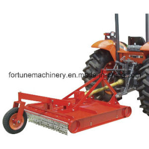 High Quality 3-Point Hitched Grass Mower