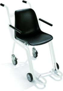 Wheelchair Scale, Chair Weighing Scale pictures & photos