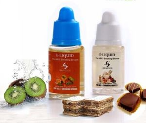 Top Grade 100% Original E Liquid for E Cigarettes pictures & photos