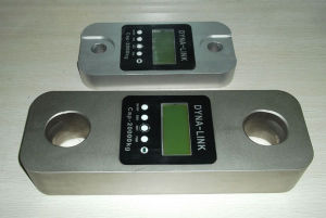 Dynamometer and Load Cell (DL-W) pictures & photos