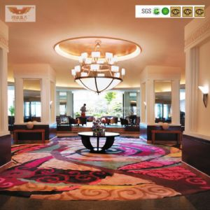Modern Hotel Lobby Furniture for Sale Dining Room Furniture (HY-01) pictures & photos
