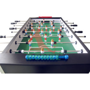5ft Home Soccer Table (DST5B01) pictures & photos