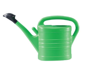 Watering Can pictures & photos