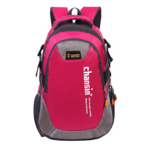 School Bag for Small Order pictures & photos