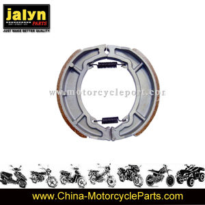 Motorcycle Part Motorcycle Brake Shoe for RS125 (2802113) pictures & photos