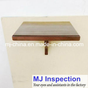 China Inspection Service Supplier / Products Inspection
