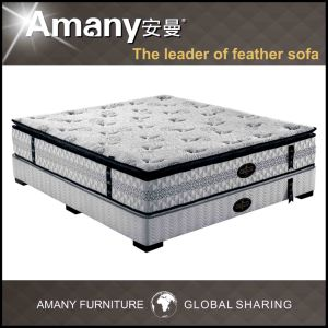 Latex Mattress (NE878)