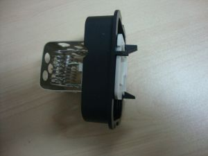 Opel Blower Resistor 93180051 pictures & photos
