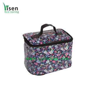 Functionable Cosmetic Bag, Travel Bag (YSCOSB00-135) pictures & photos