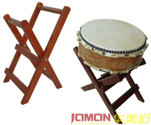 Drum Pedestal (XMJ-DR11)