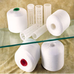 Spun Polyester Yarn for Sewing Thread (20s/2) pictures & photos