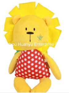 Children Stuffed Soft Plush Animal Toy pictures & photos