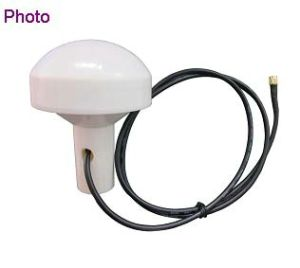 GPS Antenna with 37db Lna Cltx-37as-1 pictures & photos
