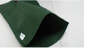 High Quality Geotexile Bag (non-woven geotextile bag) on Sale pictures & photos