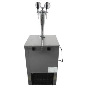 Beer Cooler Pump for Outdoor Party pictures & photos