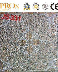 Cobble Tiles/ Porcelain Tile/ Ceramics Wall and Floor Tiles for Apartment