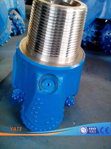 "9 5/8"" TCI Tricone Drill Bit pictures & photos"