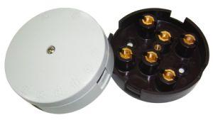 20 AMP Junction Box (Y485/y486)