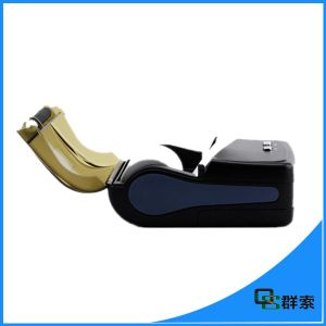 Android USB Bluetooth Wireless Rugged Thermal Printer