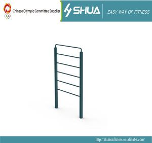 Good Quality Park Sport Machine Wall Bars