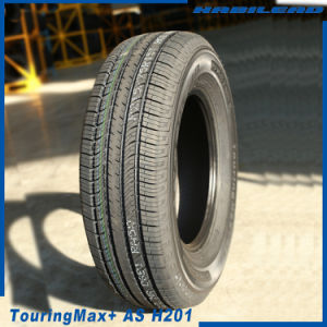 Tires Price Various Sizes Chinese Passenger Car Tyre Manufacture in Europe Germany for Sale pictures & photos