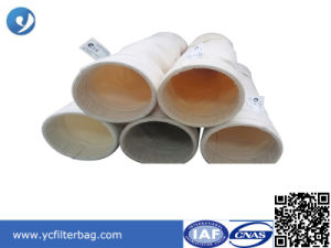 Filter Bag Dust Collector Bag pictures & photos