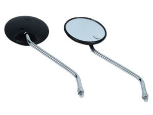 Best Serller Motorcycle Parts Motorcycle Mirror (JT-VM-03)