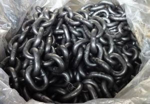 Flail Chain pictures & photos