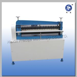 Polyurethane Foam Cutting Machine pictures & photos