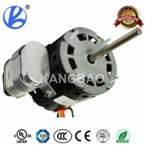 High Efficiency Centrifugal Fan Motor pictures & photos