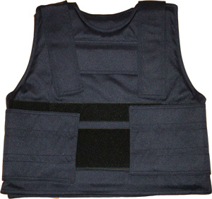 Swat Armor Military Tactical Body Armor Bulletproof Vests pictures & photos