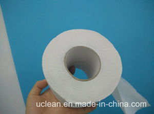 Hot Sale Toilet Tissue Paper-500sheets pictures & photos