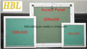 Ceiling Access Panel 600X600mm pictures & photos