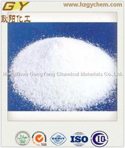 Calcium Stearoyl Lactylate (CSL) Emulsifier E482 5793-94-2 Chemical
